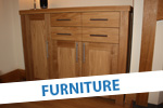 Stilwell Joinery - Furniture