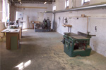 Stilwell Joinery - About Us