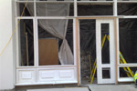 Stilwell Joinery - Shop Fronts