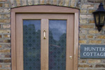 Stilwell Joinery - Doors & Frames