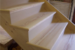 Stilwell Joinery - Staircases