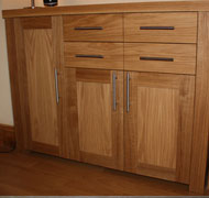 Stilwell Joinery